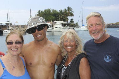 dauphins-kona--big-island-7810.jpg