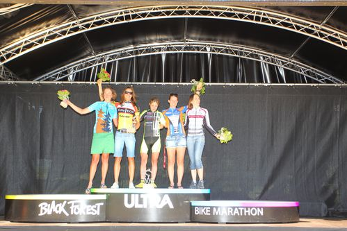 Black-forest-podium.jpg