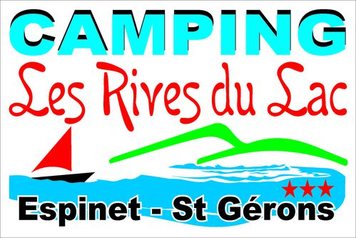 LOGO-les-rives-du-lac010.jpg