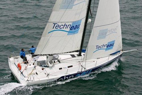 Techneau-022.jpg