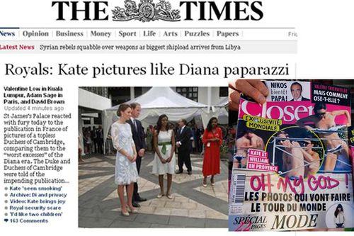 Kate2012091402