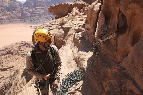 Jordanie-escalade 0045