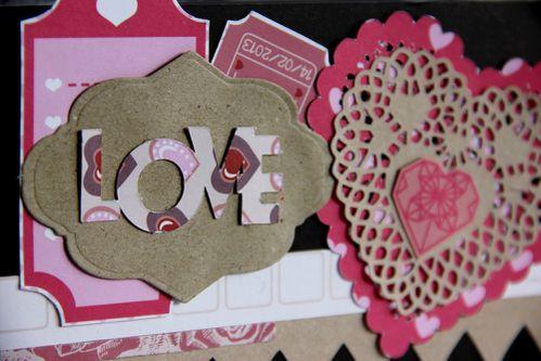 Love-13-6-dtls.jpg
