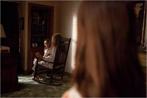 the-Conjuring-03.jpg