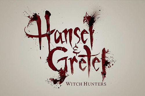 [critique] le Hulk a vu : Hansel & Gretel, witch hunters