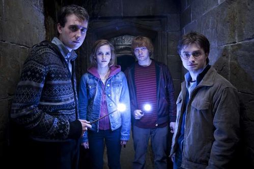 Harry-Potter-7.02-02.jpg