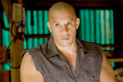 vin-diesel-dans-fast-and-furious-4.jpg