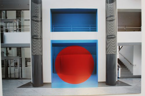 expo-georges-rousse 3547