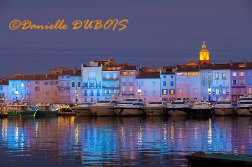 Saint-Tropez-31-dec-2011-90.jpg