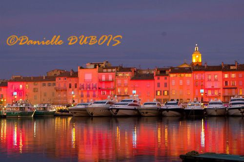 Saint-Tropez-31-dec-2011-99.jpg