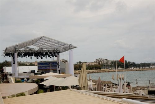 Cannes 2010 06