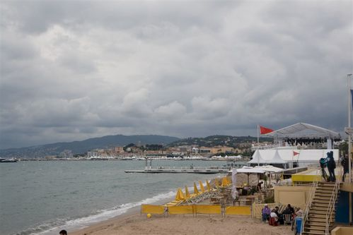Cannes 2010 09