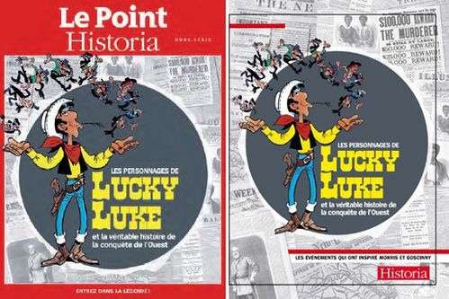 Lucky-Luke-Le-Point-Historia.jpg