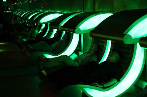 bar-futuristic-chairs.jpg
