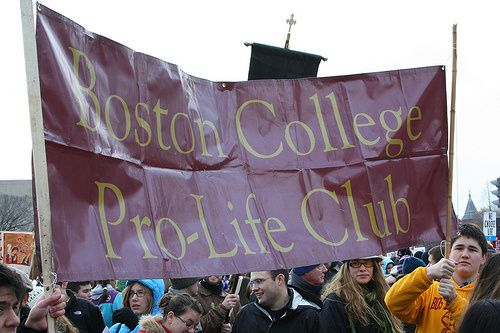 Boston-College-March-for-Life-2010.jpg