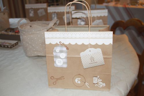 cheval-atelier-stampin-up-catherine-septembre-2013-029.jpg