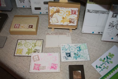 cheval-atelier-stampin-up-catherine-septembre-2013-052.jpg