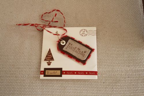 novembre atelier stampin'up 2012 025