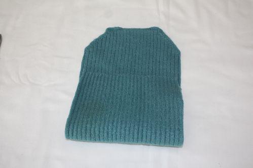 Petit sac en laine feutrée (7)