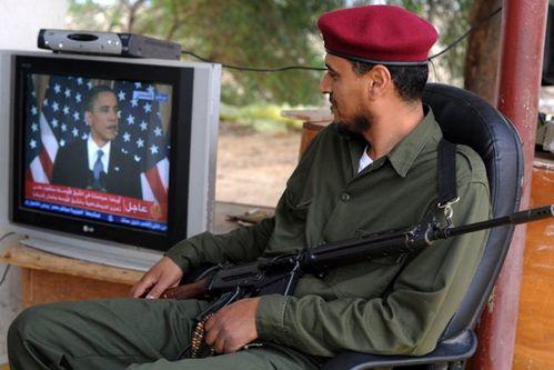 332873-discours-barack-obama-suscite-interet (Copier)