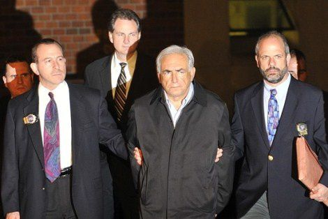 125_Dominique_Strauss_Kahn_arrested_news.jpg