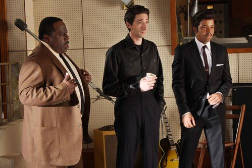 2008_cadillac_records_012.jpg