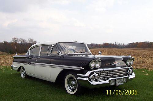 1958-chevrolet-biscayne