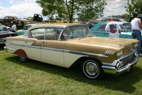 1958-chevy-bel-air-chevrolet-archives