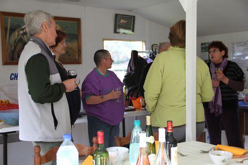 Saint Sylvestre 2012 091