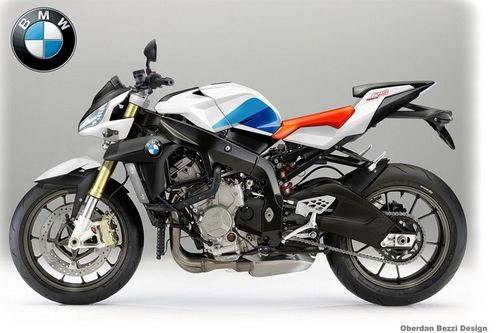 le-projet-bmw-r-1000-rs.jpg