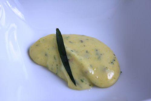 Sauce-hollandaise-estragon.jpg