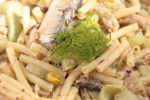 Macaronis-sicilienne-gros-plan.jpg