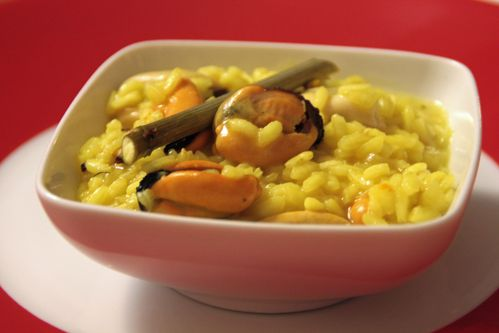 risotto-moule-1.jpg