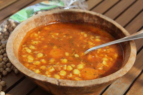 soupe-pois-chiche.JPG