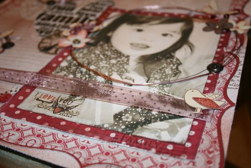 Aude OLLIVIER page shabby3