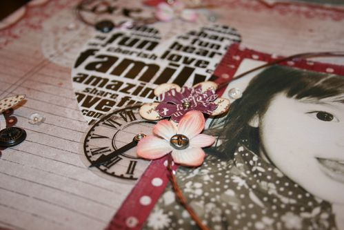 Aude OLLIVIER page shabby5