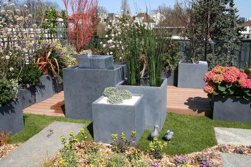 Deco-jardins 0714