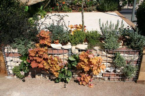 Deco-jardins 0717