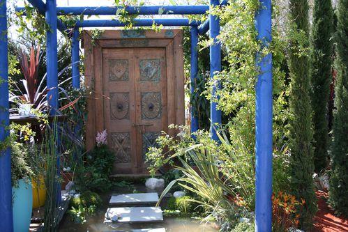 Deco-jardins 0727