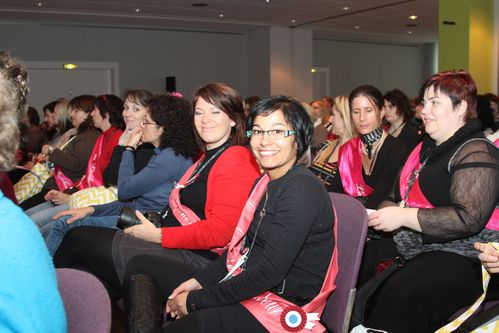 Convention-2012-Mayence 7494
