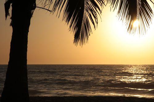 nianing-couchers de soleil (23)