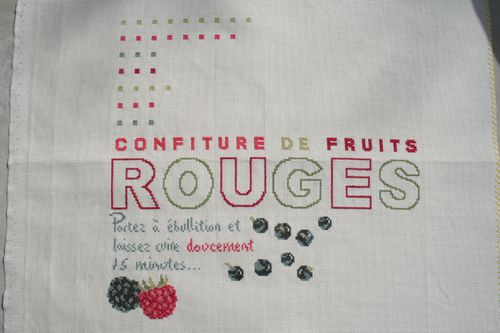 SAL---Lili-Points---Fruits-rouges 6321 2