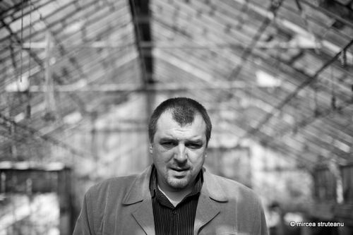Teodorovici-credit-foto-Mircea-Struteanu.jpg