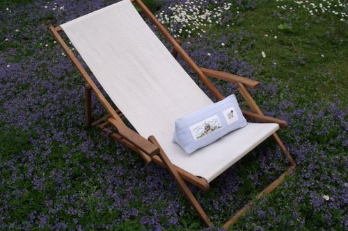 m-s-michel-chaise-longue.jpg