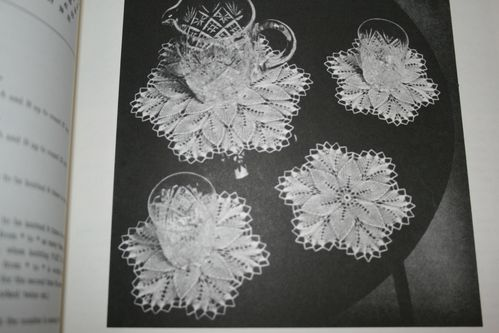 Divers-2011-150.jpg
