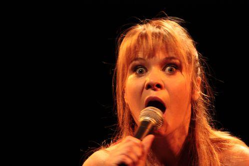 Agnès Bihl - Européen - 10 fév 10 243