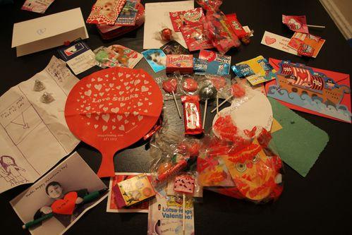 Valentine-Day-2013.JPG