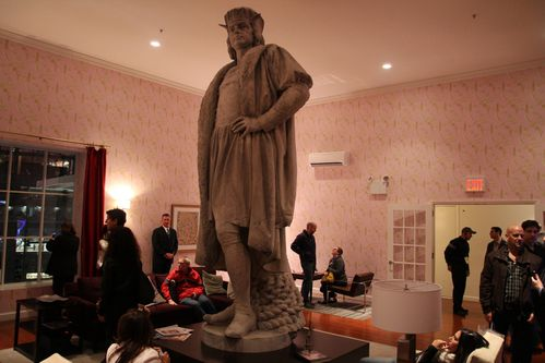columbus-circle-2-statue.JPG