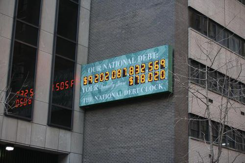 National-Debt-Clock.JPG
