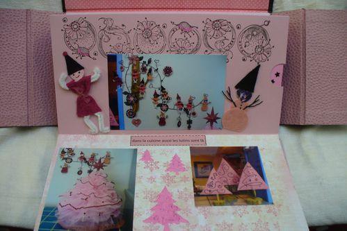 album Noël 2014 06